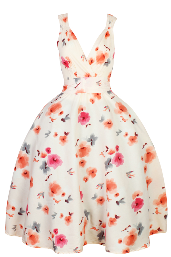 category womens clothing dresses party