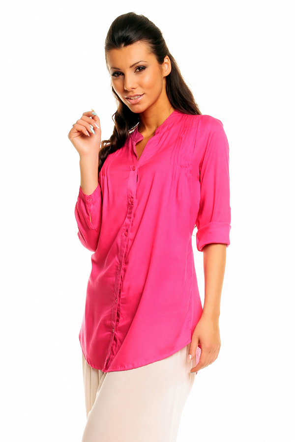 WOMENS 206 PINK TOP KAFTAN KIMONO TUNIC DRESS PACK OF 10