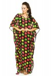 Job Lot Clearance of Mixed 75 Kaftans - Maxi  - Tunics - Shirts - Mix Sizes